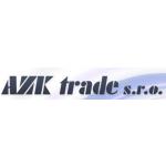 AZK - trade s.r.o. - krby – logo společnosti