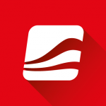 inSPORTline stores s.r.o. – logo společnosti