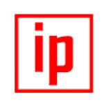 Ing. Iva Kocelská Pechoušová - Projekční kancelář – logo společnosti