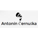 Černuška Antonín – logo společnosti