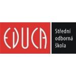 EDUCA - Střední odborná škola, s.r.o. – logo společnosti