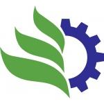 Střední škola technická a zemědělská, Nový Jičín, příspěvková organizace – logo společnosti