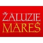 ŽALUZIE - Mareš Miroslav – logo společnosti