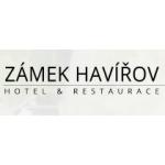 ZÁMEK Havířov, s.r.o. – logo společnosti