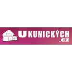Sklep Kunických ve Vracově – logo společnosti