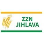 ZZN Jihlava a.s. – logo společnosti
