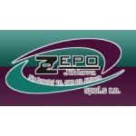 Zepo Jihlava spol. s r.o. – logo společnosti