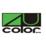 4 U Color, s.r.o. – logo společnosti