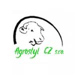 AGROSTYL CZ s.r.o. – logo společnosti