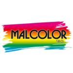 MALCOLOR s.r.o. – logo společnosti