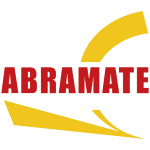 ABRAMATE spol. s r.o. – logo společnosti