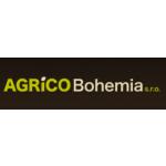 AGRICO Bohemia s.r.o. – logo společnosti