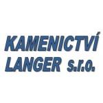 KAMENICTVÍ LANGER s.r.o. – logo společnosti