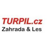 Turoň Karel - Turpil.cz – logo společnosti