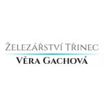 Železářství Třinec - Věra Gachová - Stroje, nářadí a zahradní technika – logo společnosti