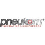 PNEUKOM, spol. s r.o. – logo společnosti