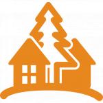Němec Pavel - ubytování v soukromí – logo společnosti