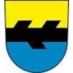 OBEC ŠKRDLOVICE – logo společnosti