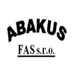 ABAKUS FAS s. r. o. – logo společnosti