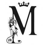 Penzion V Kapli – logo společnosti