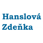 Hanslová Zdeňka- ZDRAVÁ VÝŽIVA A BYLINKY – logo společnosti
