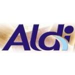 Ostřejš Aleš - podlahy Aldi – logo společnosti