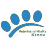 Krzystek Josef - veterinární klinika – logo společnosti
