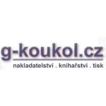 Koukol Gedeon (pobočka Karviná) – logo společnosti