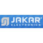 Jakar Electronics, spol. s r.o. – logo společnosti