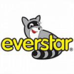 EVERSTAR s. r. o. – logo společnosti