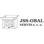 JSS-OBAL SERVIS s.r.o. – logo společnosti
