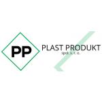 PLAST PRODUKT, spol. s r.o. – logo společnosti