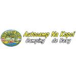AUTOCAMP NA KOPCI, s.r.o. – logo společnosti