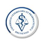 Veterinární služby Bruntál, s.r.o. – logo společnosti