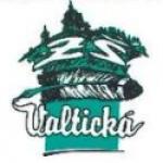 Základní škola Mikulov, Valtická 3, příspěvková organizace – logo společnosti