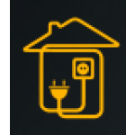 ELEKTRIKÁŘI s.r.o. - Martin Fridrich – logo společnosti