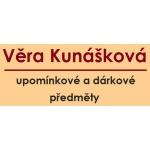 Kunášková Věra – logo společnosti
