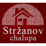 Chalupa Stržanov – logo společnosti