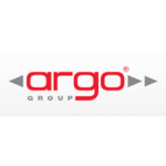 ARGO BOHEMIA, s.r.o. – logo společnosti