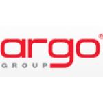 IKAR GROUP, a.s. – logo společnosti