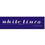 White Lines Lifts s.r.o. – logo společnosti