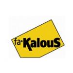 ELEKTRO KALOUS s.r.o. – logo společnosti