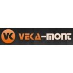 Vetešník Karel - VeKa-mont – logo společnosti