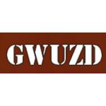 Gwuzd Lukáš – logo společnosti