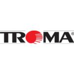 TROMA, spol. s r.o. – logo společnosti