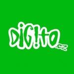 Digito.cz – logo společnosti