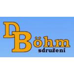 Böhm Česlav (pobočka Praha, Zličín) – logo společnosti