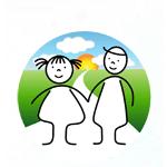 Mateřská škola při Cyrilometodějském gymnáziu v Prostějově – logo společnosti