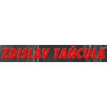 Tańcula Zdzisław – logo společnosti