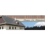 Klusáček Jiří - Penzion Na Křižánkách – logo společnosti